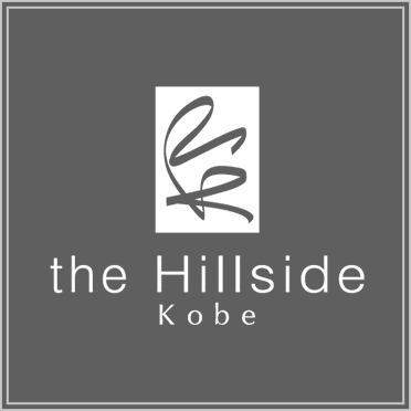 the Hillside Kobe